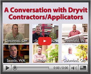 Conversation With Applicators